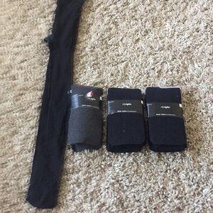 Brand new stockings for women